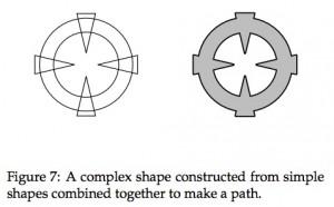 Complex_Shape_R