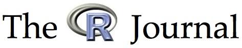 R_Journal